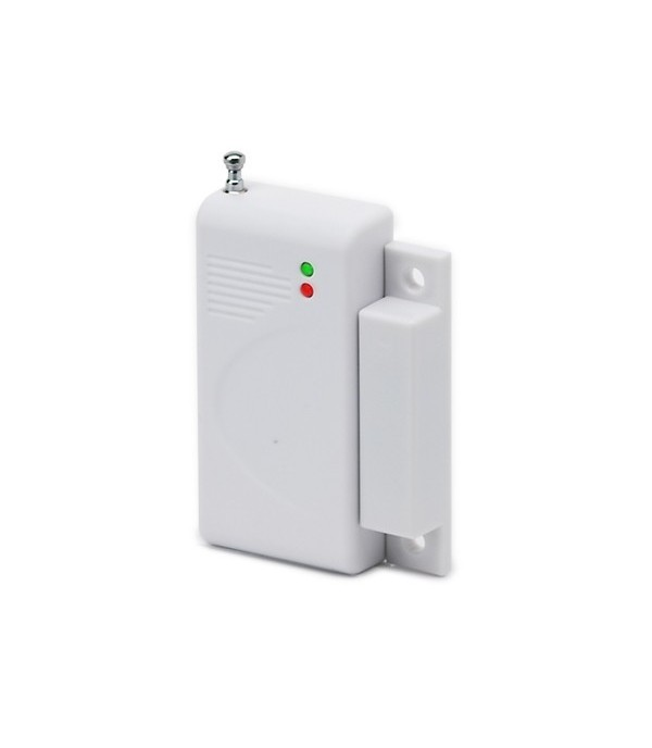 Беспроводной датчик открытия двери/окна Страж М-401